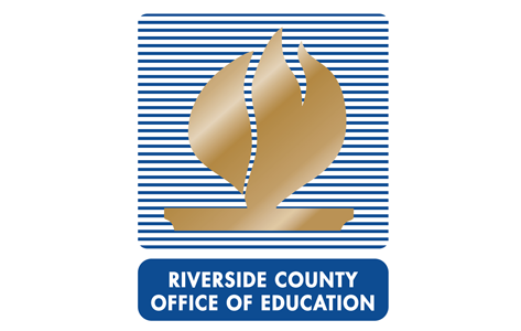 RCOE's Intern News: Preliminary Intern Teacher Program Addresses Special Education Teacher Shortage